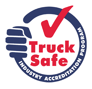 Fleetpro-Trucksafe-logo